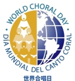 Word Choral Day